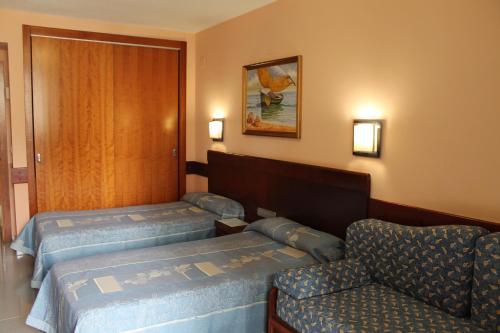 Hotel Marina photo 20