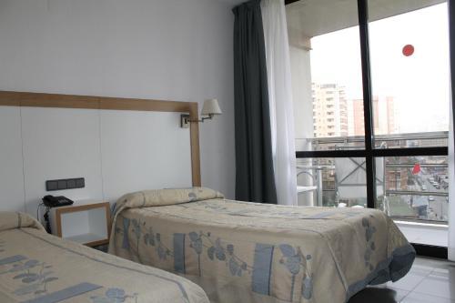 Hotel Marina photo 21