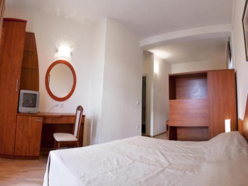 https://q-xx.bstatic.com/images/hotel/max500/453/45351431.jpg