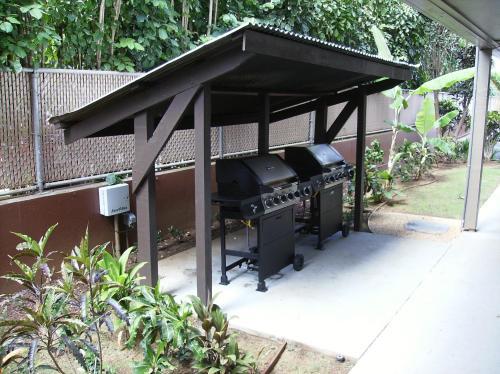 Kauai Kailani #a-307 - Kapaa, HI 96746