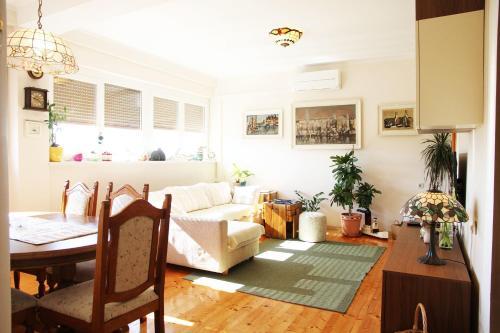 Split Zoja Apartment