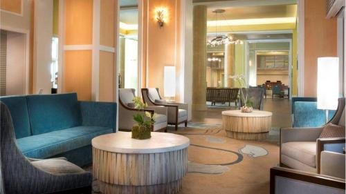 The Westin Hilton Head Island Resort & Spa Photo