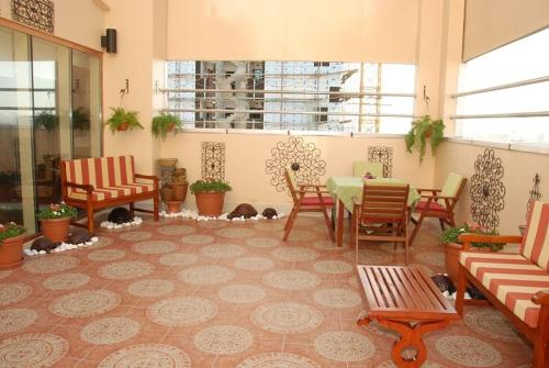 Loulou Asfar Hotel Apartment photo 2