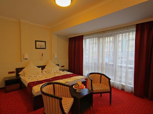 https://q-xx.bstatic.com/images/hotel/max500/454/45461519.jpg