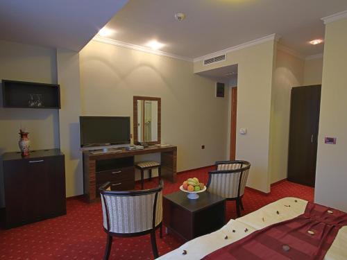 https://q-xx.bstatic.com/images/hotel/max500/454/45461542.jpg