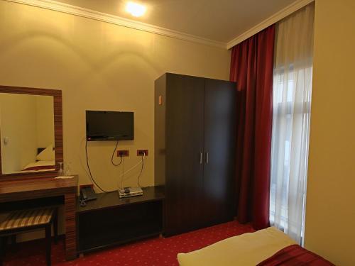 https://q-xx.bstatic.com/images/hotel/max500/454/45461543.jpg