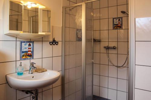 Apartment Zum Anker photo 2