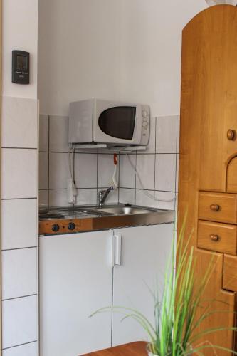 Apartment Zum Anker photo 4