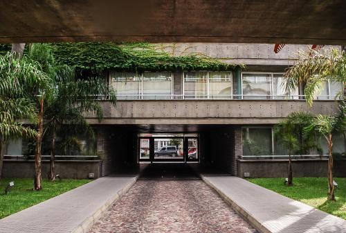 Papíí Departamentos Temporarios Photo