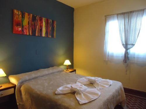 Gran Aldea Hotel Photo