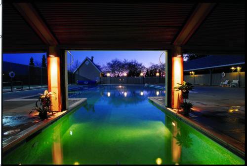 Semiahmoo Resort And Spa - Blaine, WA 98230