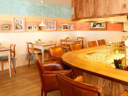 Hotel & Restaurant zum Beck