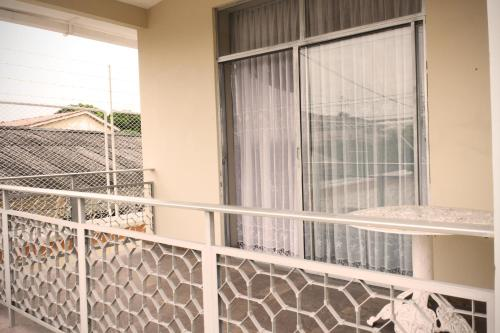 Bálsamos Hotel Photo