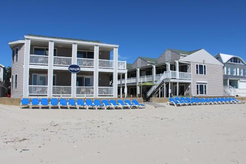 Hotels Airbnb Vacation Als In Old Orchard Beach Maine Usa From 50 Usd