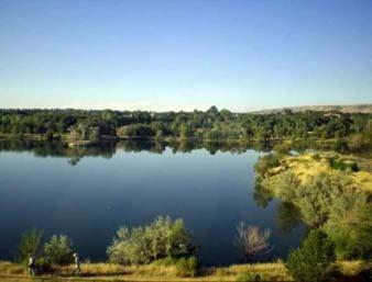 Howard Johnson By Wyndham Denver West - Wheat Ridge, CO 80033