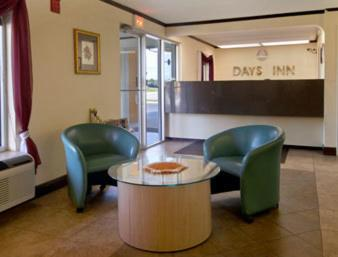 Days Inn By Wyndham Moss Point Pascagoula - Moss Point, MS 39563