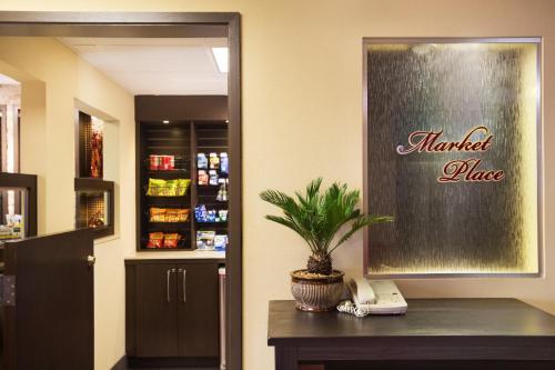 Baymont Inn & Suites Fort Smith Photo