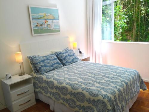 Copa Forest Apartment Photo