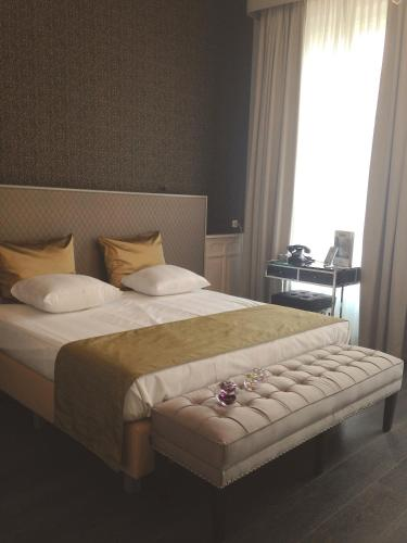 Apple Inn Hotel photo 13