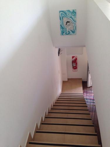 Casa Ba Haus