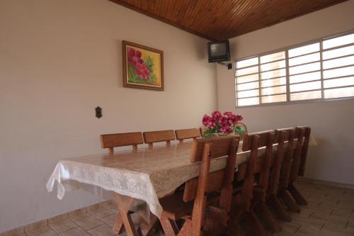 Casa Gratão Photo