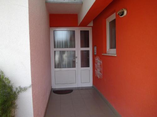 Apartment Blaslov