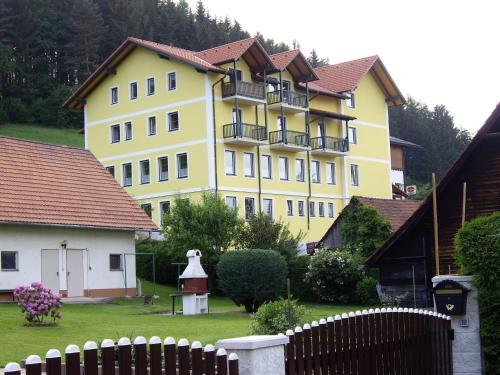 Landgasthof Sepplwirt
