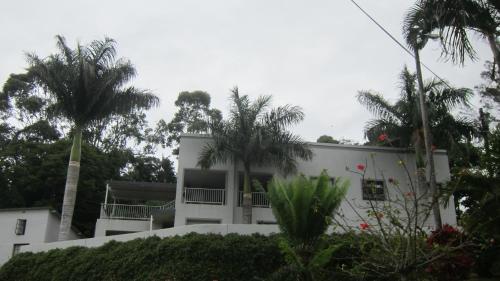 Marina Beach Holiday Resort No 3 Photo