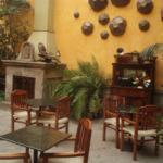 Hotel Casa del Anticuario Photo