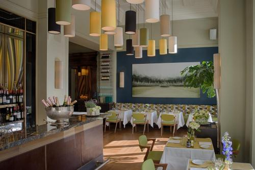Hotel Savoy - 24 of 57