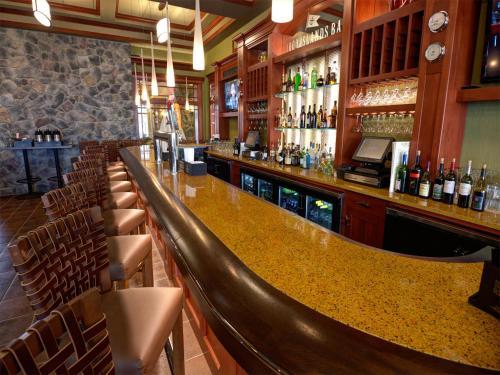 1000 Islands Harbor Hotel Photo