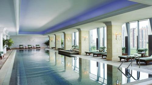The Ritz-Carlton Beijing photo 25