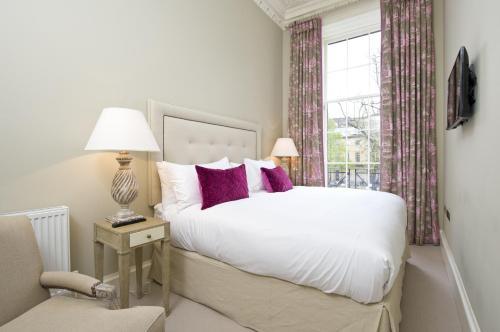 Rutland Residence - 8 of 32