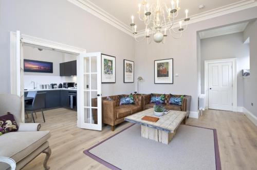 Rutland Residence - 25 of 32