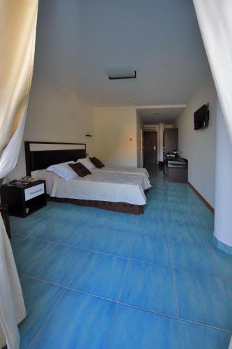 https://q-xx.bstatic.com/images/hotel/max500/460/4605330.jpg