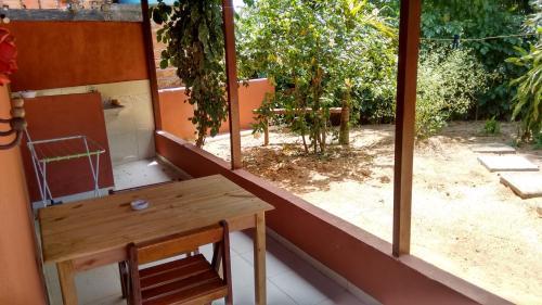 Casas do Edoardone Italiano Photo