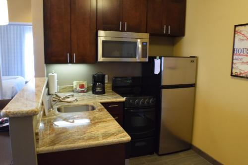 TownePlace Suites by Marriott Houston Westchase photo 21