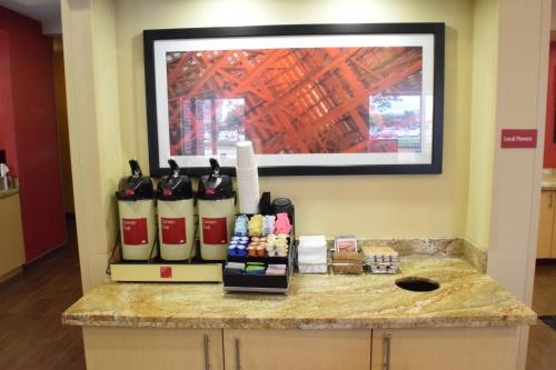 TownePlace Suites by Marriott Houston Westchase photo 27