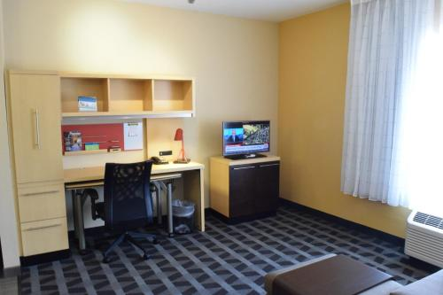 TownePlace Suites by Marriott Houston Westchase photo 29
