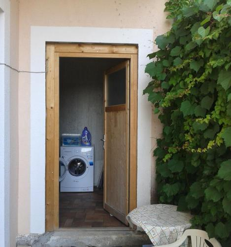 Apartments Ursic MB