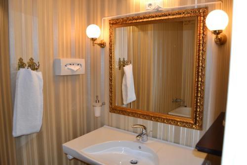 Hotel Saxildhus Kolding