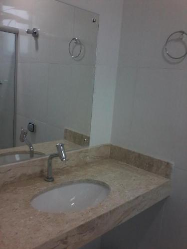 Hotel Veredas do Araguaia Photo