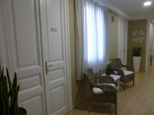 Hotel Aneto photo 18