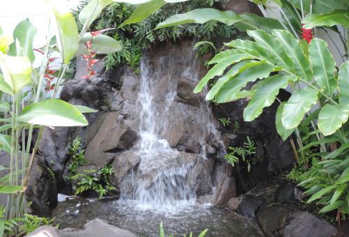 Royal Sea Cliff Condo - Kailua Kona, HI 96740