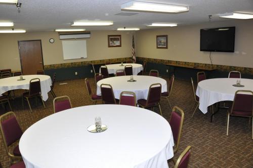 Governor's Inn Photo