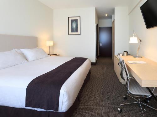 Spark Hoteles Photo