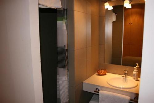 Apartamentos Bejar photo 8