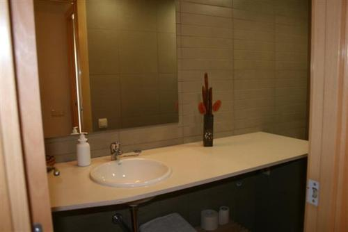 Apartamentos Bejar photo 14