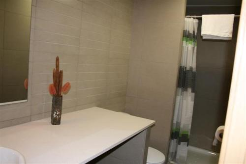 Apartamentos Bejar photo 15