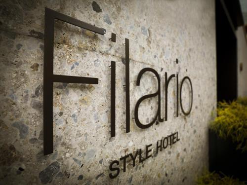 Filario Hotel & Residences - 25 of 112